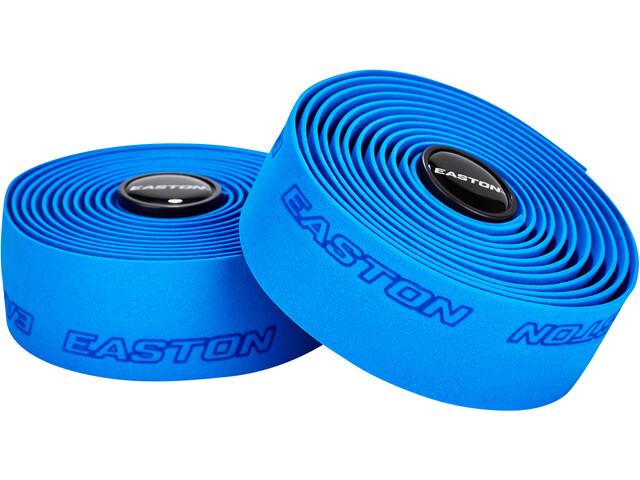 Easton Pinline Logo Stuurlint, blue